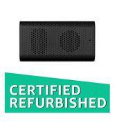 Philips IN-BT106/94 Bluetooth Speaker