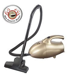 Inalsa CLEAN PRO Floor Cleaner Vacuum Cleaner
