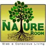 THE NATURE ROOM