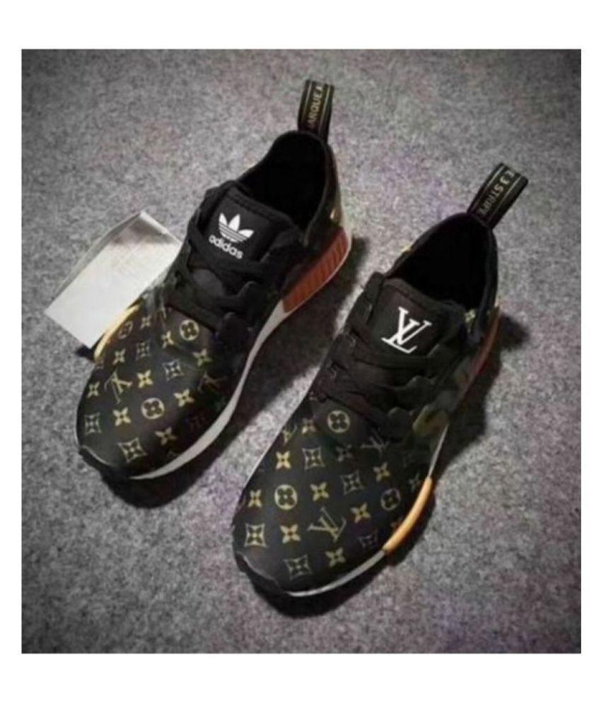 louis vuitton shoes online shopping