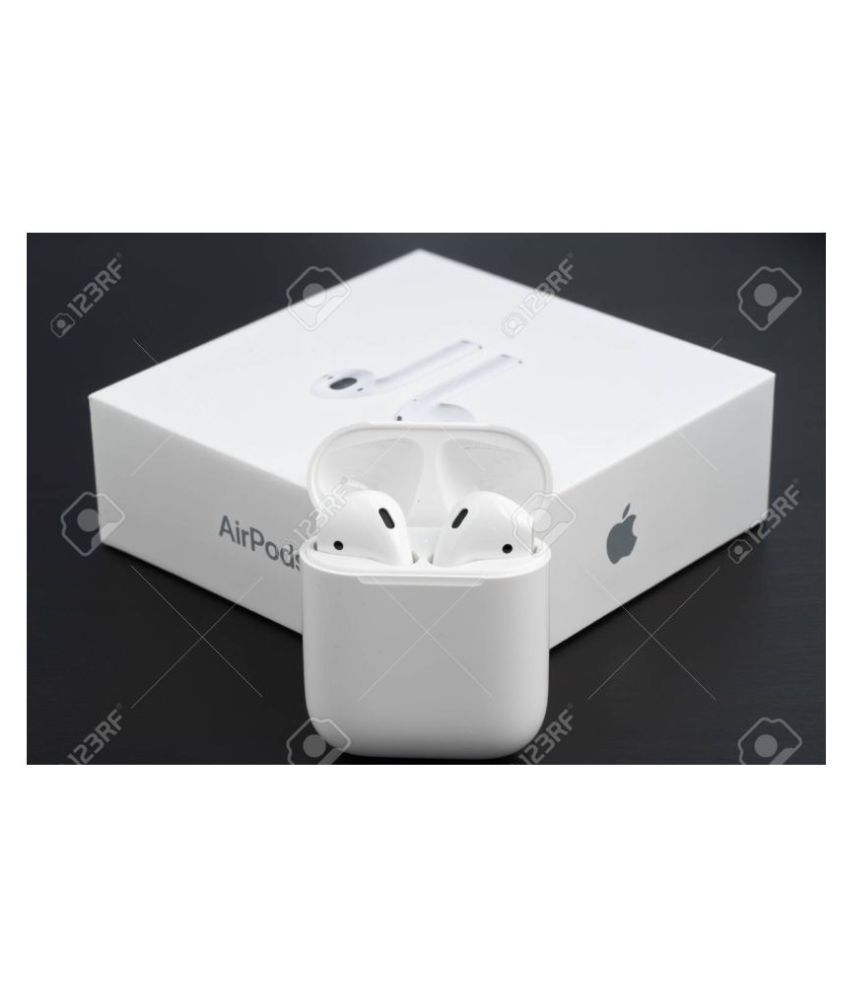 MAJISHA MULTI STORE APPLE IPHONE AIRPOD ( Wireless )