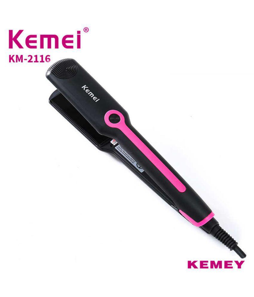 Innova Kemei km 2116 ( black )