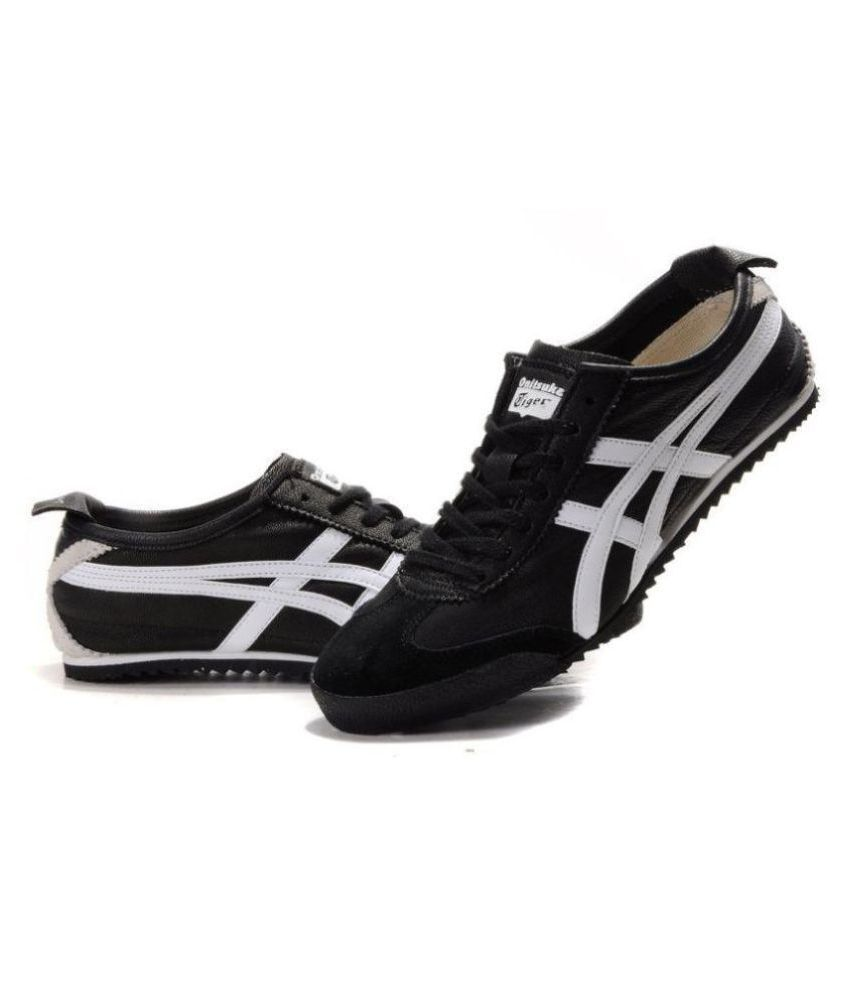 onitsuka tiger shoes price in india for sale
