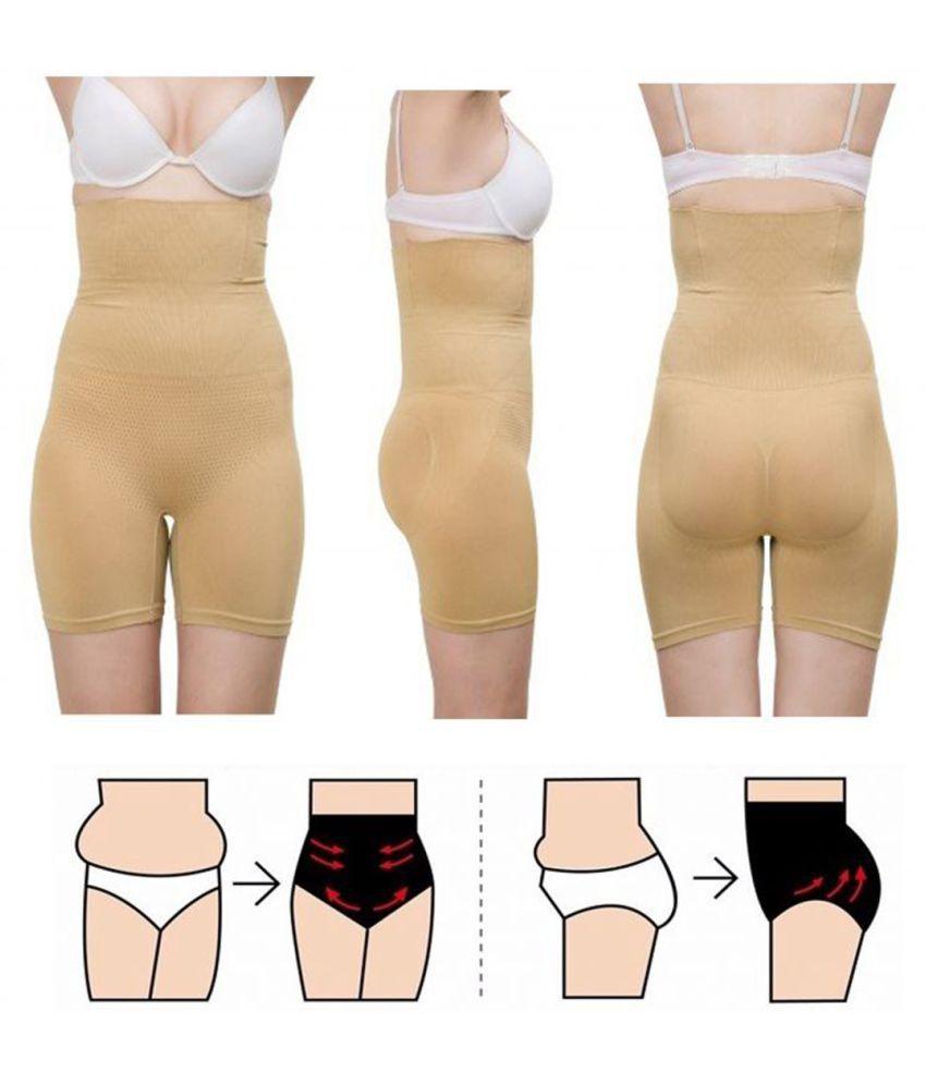 SJ Size XL Waist Shaper Trimmer  Weight Loss Slimming Belt Body California Beauty