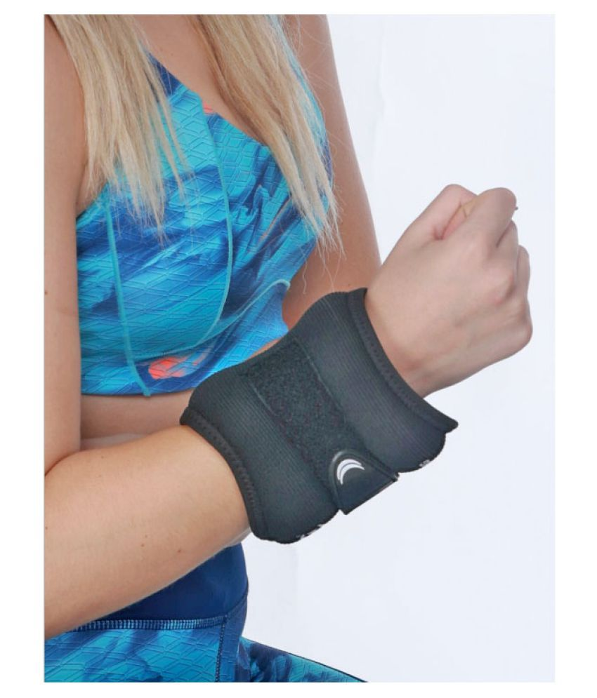 United Medicare Weight cuff 1kg Free Size
