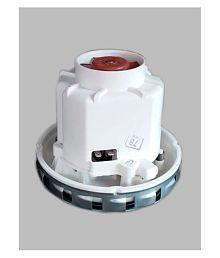 MAKAGE Domel Vacuum Motor Floor Cleaner Vacuum Cleaner