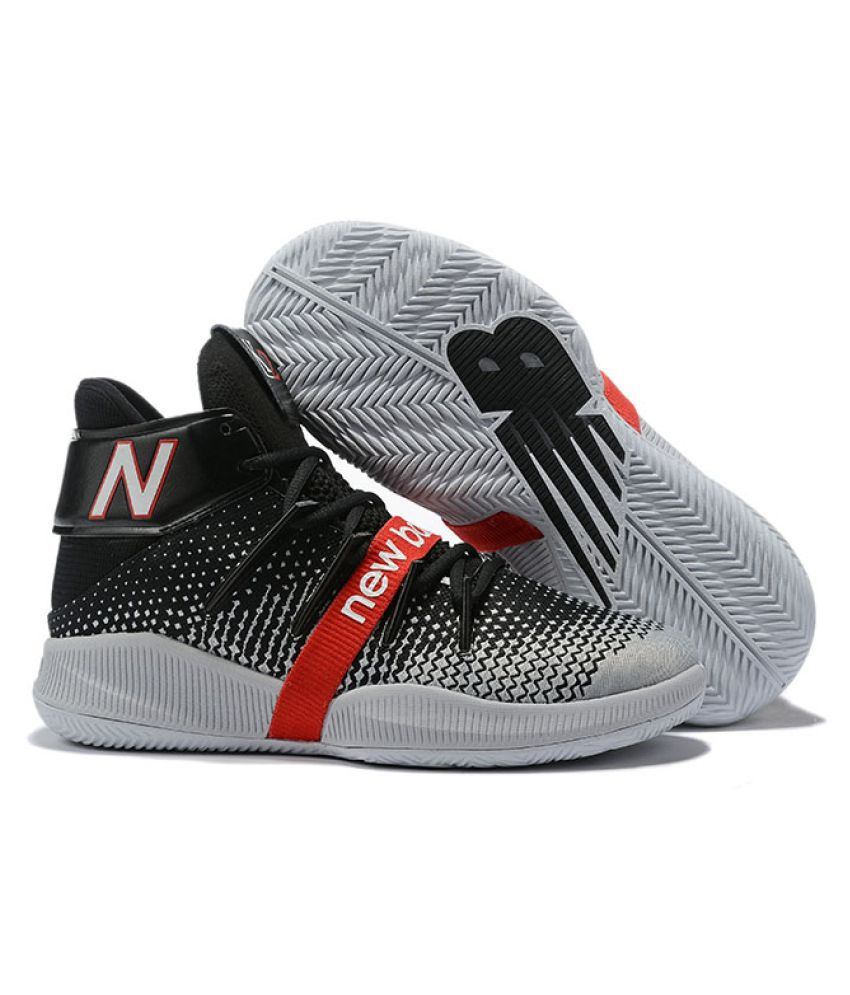 escribir una carta Perspectiva visitar  New Balance Kawhi Leonard 2 Silver Basketball Shoes - Buy New Balance Kawhi  Leonard 2 Silver Basketball Shoes Online at Best Prices in India on Snapdeal