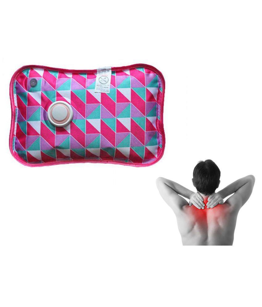 SPERO HOT PAD Hot Water Bag Pack of 1