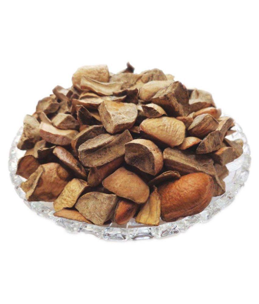 DRE Aam Guthli | Mango Seed Dry Raw Herbs 250 gm Pack Of 1