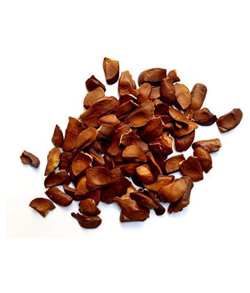 DRE Sugar Badam Kadwa    Diabetes Almonds Raw Herbs 900 gm Pack Of 1