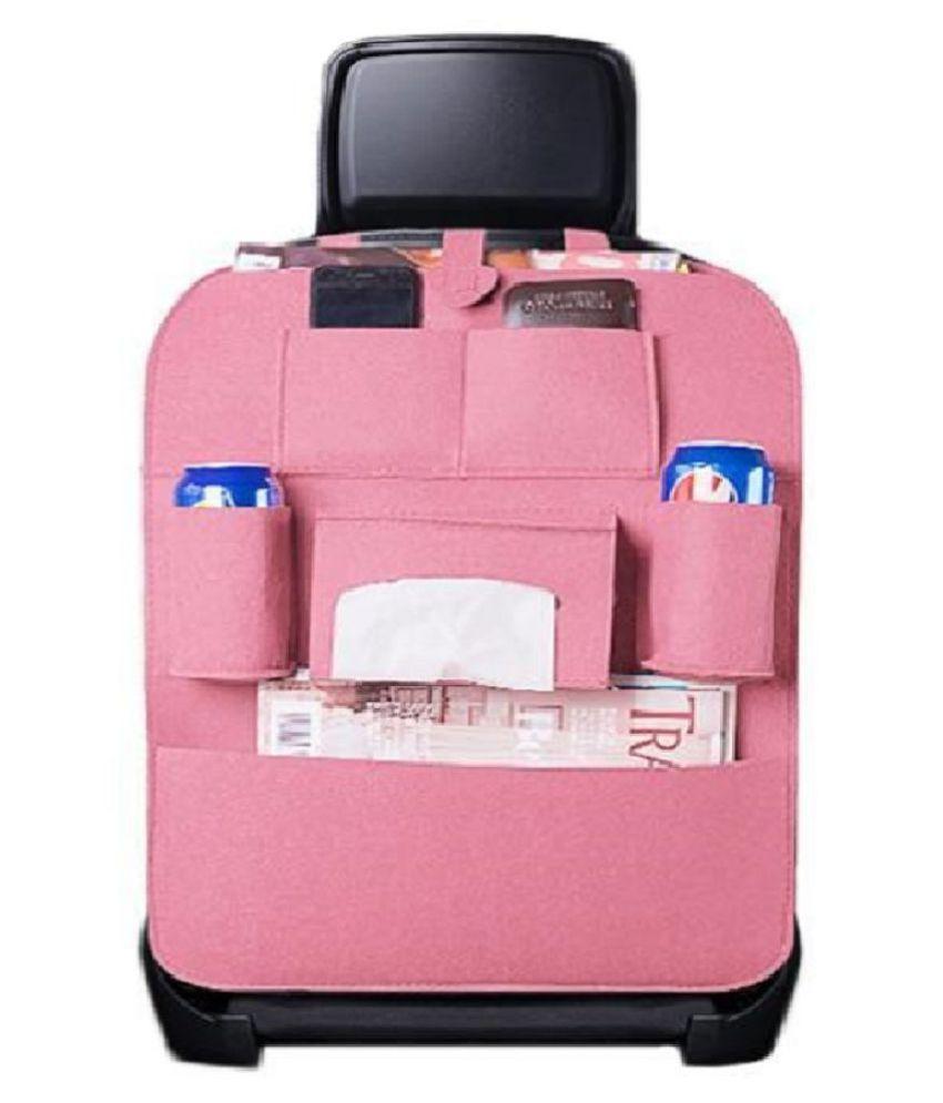 Kwish Hook Type Holder for Pink