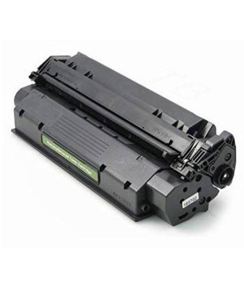 Kataria EP 26 Black Single Cartridge for Canon LBP3100, LBP3110, LBP3200, MF3110, MF3240, MF5600, MF5630, MF5650 Printer