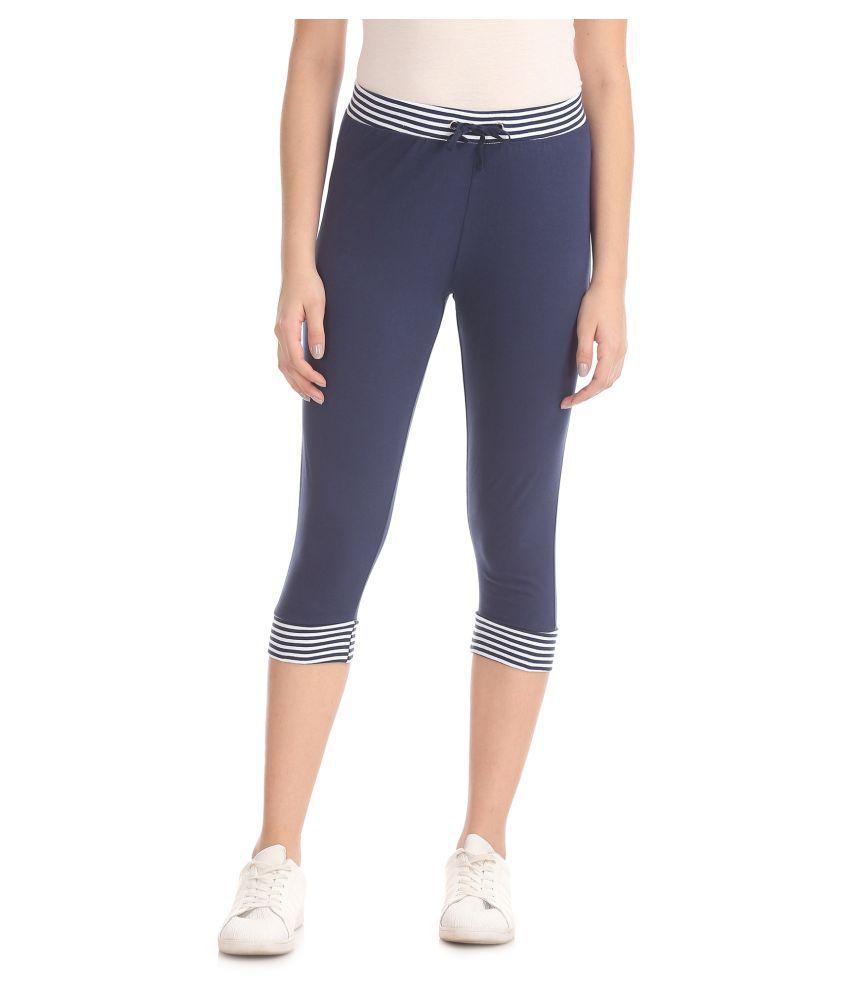 Sugr Cotton Jogger Pants