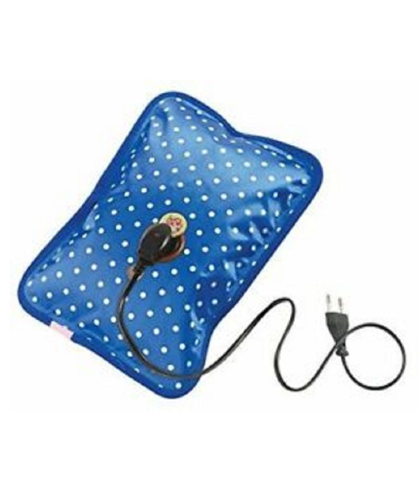 Meenu's Collection 0025 Hot Water Bag Pack of 1