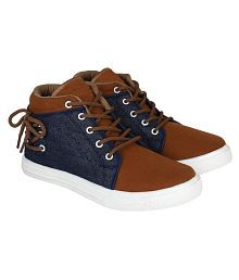 casual shoes for men mens casual shoes upto 90 off