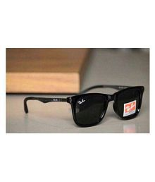 8d7c0da037 Wayfarer Sunglasses  Buy Wayfarer Sunglasses Online at Best Prices ...