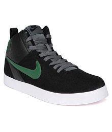 0bd0ae004162 Nike Footwear for Men  Buy Nike Shoes