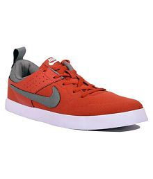 327cc0875e4 Nike Casual Shoes - Buy Casual Shoes Online   Best Price