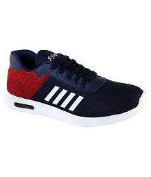12c85416ec4cd Running Shoes for Men  Sports Shoes For Men UpTo 87% OFF at Snapdeal.com