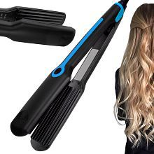 Jm Hair Curler ( Black ) Product Style