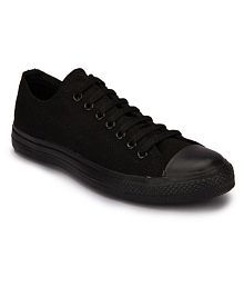 8661d242b01f Converse Casual Shoes  Buy Converse Casual Shoes for Men online on ...