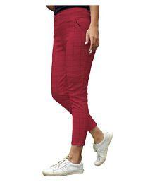 8d49b76f351431 Cotton Lycra Womens Jeans, Jeggings & Tights: Buy Cotton Lycra ...