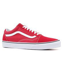 eb1753d8f1 VANS Shoes India  Buy VANS Shoes Online at Best Prices