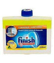 Detergents Buy Detergents Fabric Care Online At Best