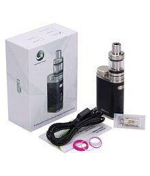 Vape: Buy Vape Online at Best Prices in India on Snapdeal