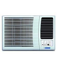Blue Star 1 Ton 3 Star 3W12GA Window Air Conditioner