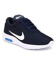 37a372d310 Footwear Online - Shop for Men, Women & Kids Footwear at Low Prices ...