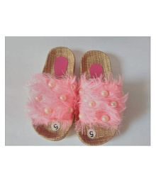 fc8c2db0d63c Girls  Shoes   Upto 50% OFF  Buy Girls Shoes