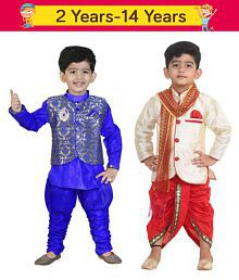dda0a93adfe9 Boys Clothing UpTo 90% OFF  Kids Clothing for Boys Online at Best ...