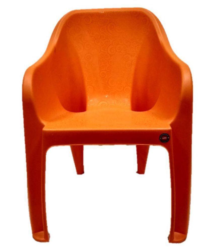 cello dynamo plastic cafeteria chair buy cello dynamo plastic rh snapdeal com