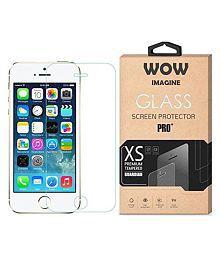 Mobile Screen Guards: Buy Screen Guards & Screen Protector
