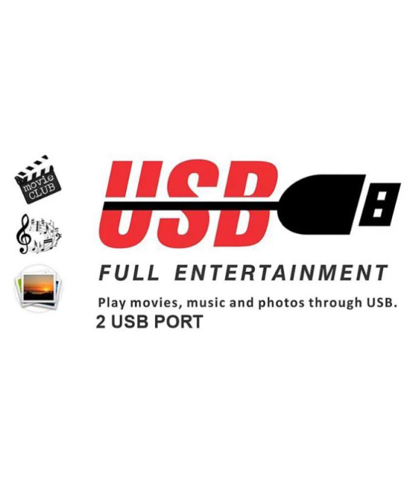 Buy JULIMA TY KL45L STANDARD 60 96 cm 24 Full HD FHD LED