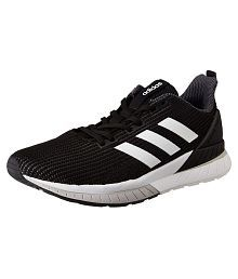 best service b420d 934eb Adidas Sports Shoes