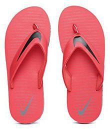 74380cd47c7a6 Nike Slippers & Flip Flops for Men - Buy Online @ Best Price in ...