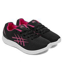 129016679556 Running Shoes For Womens  Buy Women s Running Shoes Online at Best ...