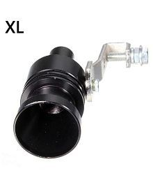 Exhaust System: Buy Exhaust System Online at Best Prices in