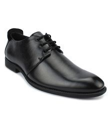 fc2b9be88be Mens Leather Shoes Upto 70% OFF: Buy Leather Shoes for Men Online ...
