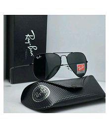 89b3b5c3dd29 Mirrored Sunglasses: Buy Mirrored Sunglasses Online at Best Prices ...