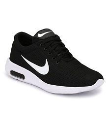 on sale 2f0fa 8c309 Quick View. Big Fox Sneakers Black Casual Shoes