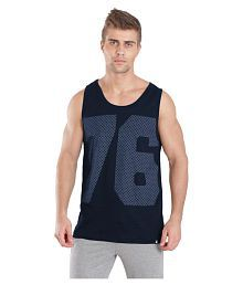 72aa939bab3132 Jockey Vests  Buy Jockey Vests Online at Best Prices on Snapdeal