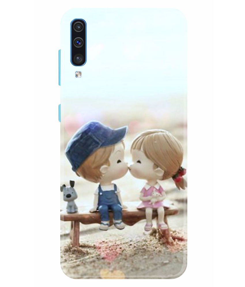 Samsung Galaxy A50 3D Back Covers By VINAYAK GRAPHIC The back designs are totally customized designs