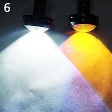 MoreforLess Daytime Running Lamps (DRLs): Buy MoreforLess