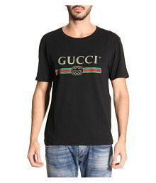 174ad82f6 Gucci Men's Clothing - Buy Gucci Men's Clothing at Best Prices on ...
