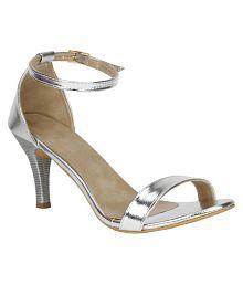 cd8c8cc3ab07 Stiletto Heels: Buy Stiletto Heels for Women Online at Low Prices ...