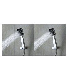 hand showers buy hand showers online at best prices in india snapdeal rh snapdeal com