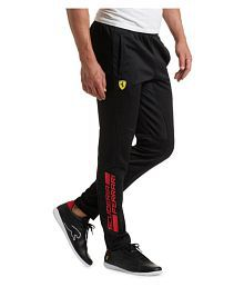 50d4ff9478dc Puma Trackpants   Tracksuits  Buy Puma Trackpants   Tracksuits ...